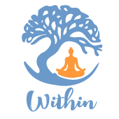 Within Wellness & Healing